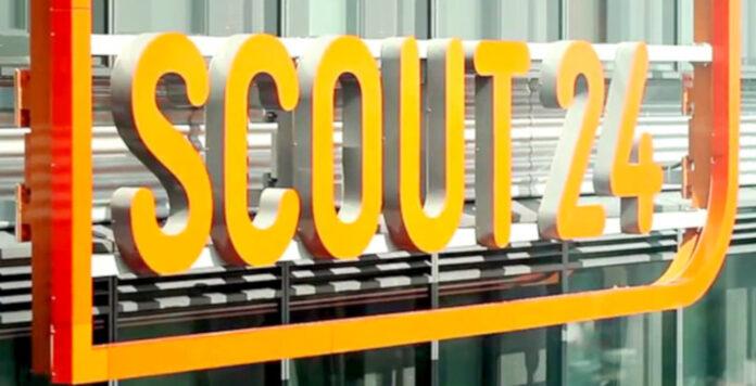 Scout24 erwägt einen Verkauf oder einen Börsengang der Sparte Autoscout24.