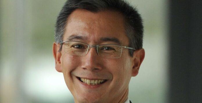 Der noch amtierende Nanogate-CFO Daniel Seibert sucht eine neue Herausforderung außerhalb des Unternehmens.