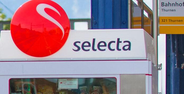 Der Automatenbetreiber Selecta will umschulden. Anleihen im Milliardenvolumen sollen neu arrangiert werden.