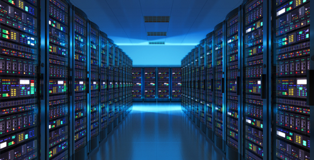 Technologie für den Finanzsektor: Viele Fintechs haben eine Private-Equity-taugliche Größe erreicht.