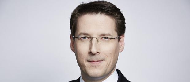Mit Björn Waldow bekommt die Sixt Leasing ihren eigenen CFO, eine wichige Voraussetzung für einen Börsengang ist damit erfüllt.