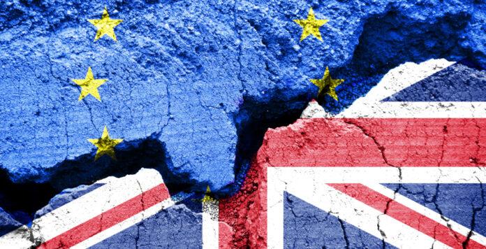 Der Brexit bringt für Unternehmen viele Änderungen mit sich – auch in der IFRS-Finanzberichterstattung.