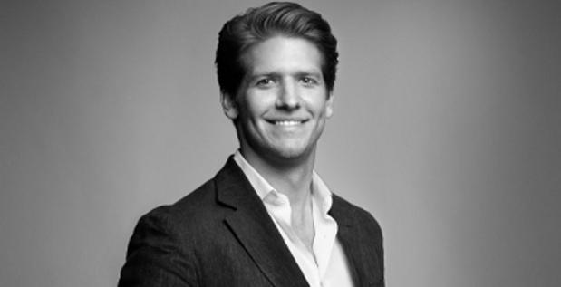Wagniskapitalgeber Fabian Heilemann wirbt um das Geld von Private-Equity-Investoren.