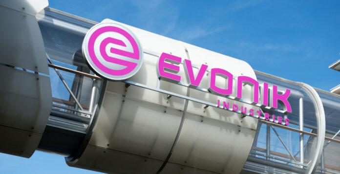 Evonik digitalisiert seine Finanzabteilung. Ein wichtiger Teil dabei: Das Continuous Accounting.