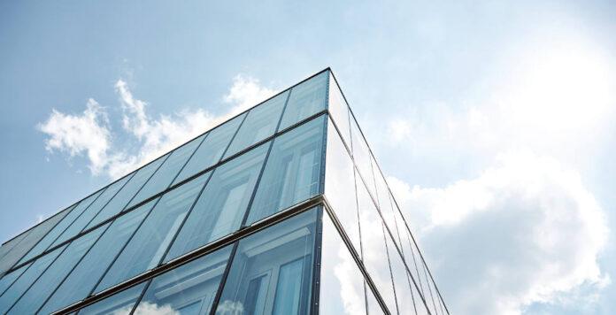 Grenkes Firmenzentrale: Der Finanzdienstleister versucht die Vorwürfe des Hedgefonds Viceroy zu kontern.
