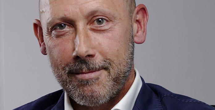 Johann Stohner ist Managing Director und Head of Restructuring Germany bei Alvarez & Marsal in Deutschland.