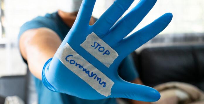 Das Coronavirus belastet die Unternehmen massiv. Die Bafin will CFOs nun mit Blick auf die Ad-Hoc-Pflicht entlasten.