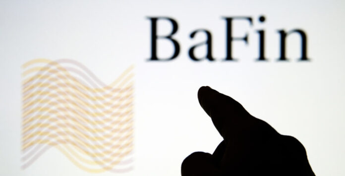 Im Fall Wirecard zeigen viele Finger auf die Finanzaufsicht Bafin als Schuldigen. Finanzminister Olaf Scholz will die Behörde jetzt reformieren.