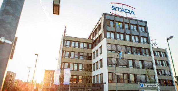 Die Hängepartie um die Übernahme des Arzneimittelkonzerns Stada ist noch nicht beendet.