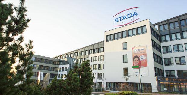 Werden Cinven und Bain die neuen Eigentümer von Stada? Der Deal wackelt.