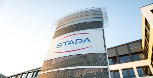 Die Zitterpartie ist vorbei: Bain und Cinven ist die Übernahme von Stada im letzten Moment doch noch geglückt.