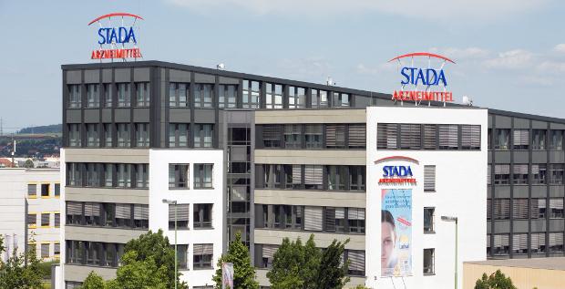 Viel Wirbel bei Stada: Der MDax-Konzern bekommt nach einer turbulenten Hauptversammlung einen neuen Aufsichtsrat.