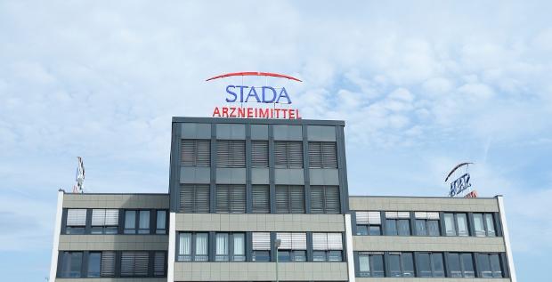 Stada ändert seine Vorstandsvergütung: Variable Bestandteile sollen mehr Gewicht bekommen.