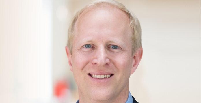 Michael Staebe übernimmt bei der Unternehmensberatung Bain & Company die Leitung der Praxisgruppe Industriegüter in der DACH-Region.