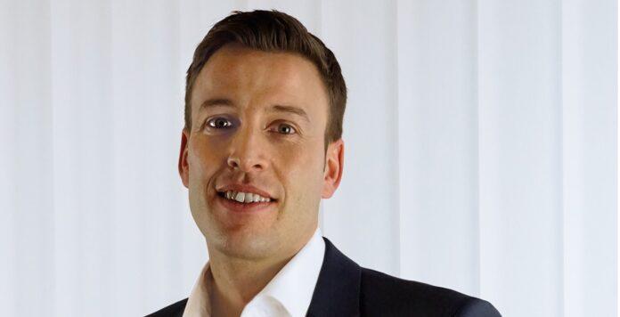 Verlässt den Batteriehersteller Varta zum Jahresende: Steffen Munz