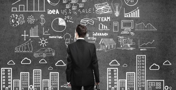 Für CFOs ist Corona eine Chance, um mit veralteten Prozessen in der Finanzabteilung aufzuräumen und die Digitalisierung mehr zu nutzen.