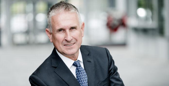 Finanzchef Andreas Strecker verlässt den Motorenhersteller Deutz.