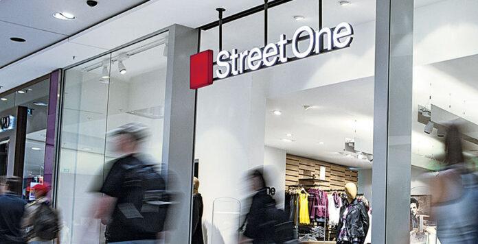 Die Dachholding der Marken Street One und Cecil, CBR, wechselt den Besitzer: Nun soll Alteri Investors, ein britischer auf Problemfälle im Einzelhandel fokussierter Investor, dem Unternehmen zum Erfolg verhelfen.