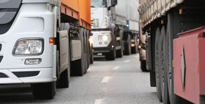 Die Auswahl an Anbieter im Supply-Chain-Finance-Bereich ist groß. Foto: Kara – stock.adobe.com