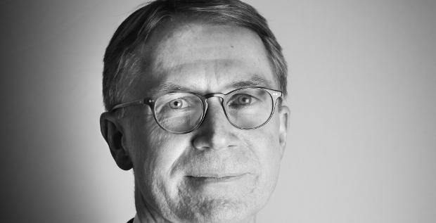 Der neue Lufthansa-Finanzchef Ulrik Svensson ist im Konzern ein alter Bekannter.