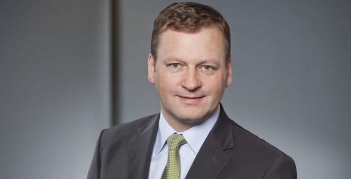 Der frühere Vonovia-Vorstand Gerald Klinck übernimmt im Oktober den CFO-Posten bei TLG Immobilien. Der vorherige Vorstand um Peter Finkbeiner tritt ab.
