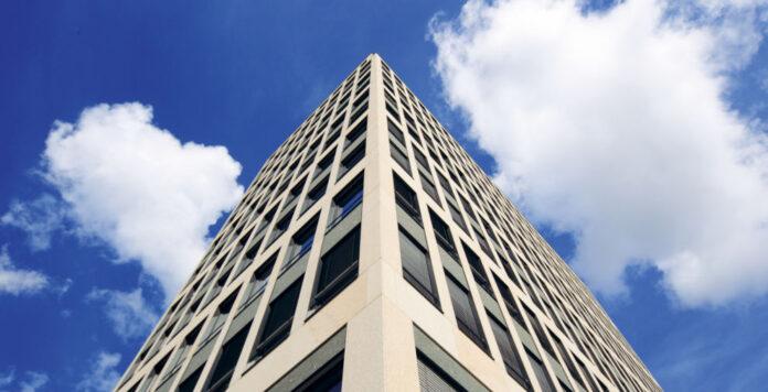 TLG Immobilien sichert sich knapp 10 Prozent am dem Wettbewerber Aroundtown. Aber das soll nur der erste Schritt gewesen sein.