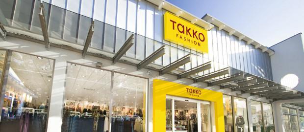 Thomas Helmreich wird neuer CFO von Takko. Der Textil-Discounter kämpft mit sinkenden Umsätzen.