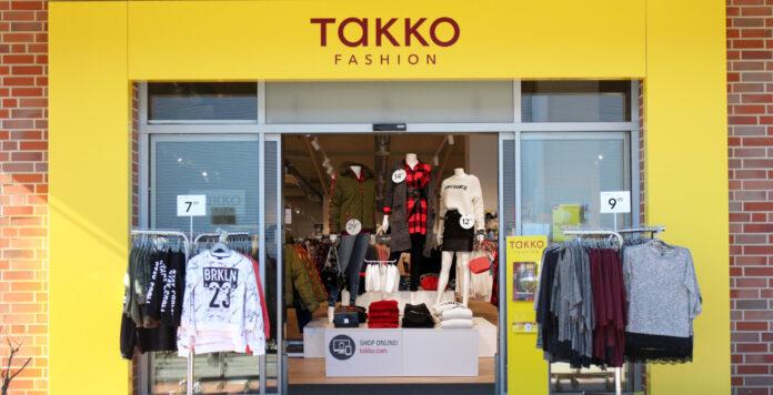 Die Ratingagentur Moody's hat Takko herabgestuft und hält einen Ausfall des Unternehmens für wahrscheinlich.