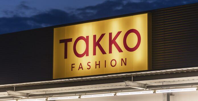 Takko hat zwei neue Manager im Vorstand. CEO Karl-Heinz Holland und CFO Ernst de Kuiper haben ihre Ämter allerdings zunächst interimistisch übernommen.