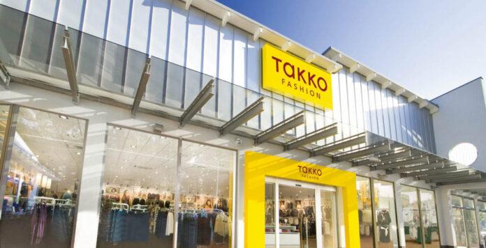 Entspannung bei Takko: Der Mode-Discounter zahlt seine Anleihekupons wieder.