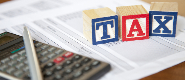 Asset Deal oder Share Deal? Die Tax Due Diligence kann helfen, die beste Struktur zu finden. Zudem prüft sie das Risiko von Steuernachforderungen.