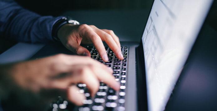 Der Börsengang der Softwarefirma Teamviewer stößt den begleitenden Banken zufolge auf großes Interesse. Geplanter erster Handelstag ist der 25. September.