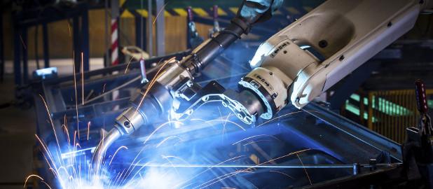 Bei der Technical Due Diligence stehen Maschinen und Anlagen auf dem Prüfstand. Für den Verkäufer sind dies mitunter sehr sensible Bereiche.