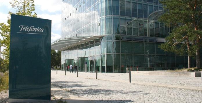 Telefónica Deutschland schließt sich dem Trend an und setzt bei einem Konsortialkredit auf den Faktor Nachhaltigkeit.