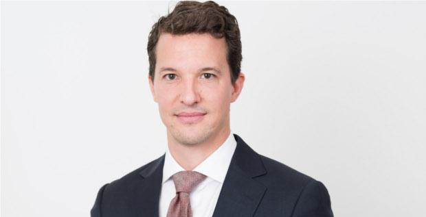 Florian Feder soll für Terra Firma deutsche Private-Debt-Deals an Land ziehen.