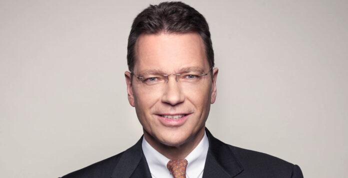 Wolfgang Colberg war bis 2013 Finanzchef des Spezialchemiekonzerns Evonik. Seitdem arbeitet er für das Private-Equity-Haus CVC.
