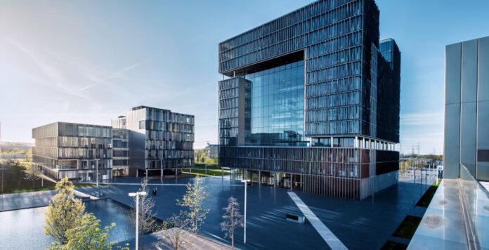 Boost für die ThyssenKrupp-Aktie: Das unverbindliche Milliarden-Angebot von Kone hebt die Stimmung. Bis zu einem Deal ist es allerdings noch ein langer Weg.