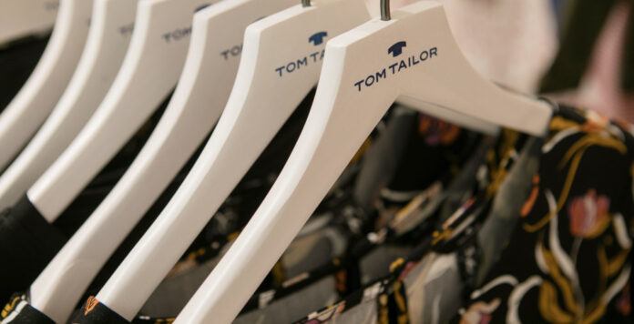 Großaktionär Fosun hat Tom-Tailor-Aufsichtsratschef Thomas Tochtermann gestürzt.