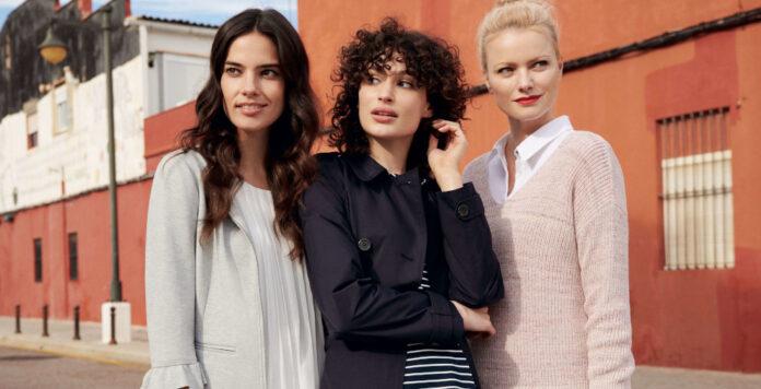 Schlechte Nachrichten für Tom Tailor: Das Modeunternehmen hat für den Verkauf seiner Krisentochter Bonita von den Banken keine Zustimmung erhalten.