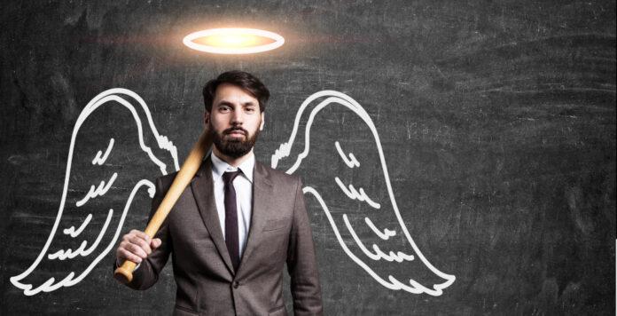 Ist der CRO in einer Krise rettender Engel oder doch eher Gegner? Um helfen zu können, muss er in die Strukturen richtig eingebunden sein.