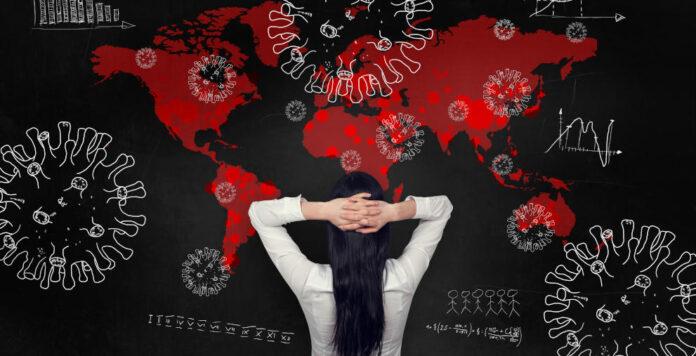 Die Zahl der Unternehmenskrisen in China steigt. Einige Punkte helfen, sich vor Zahlungsausfällen eines chinesischen Geschäftspartners zu schützen.