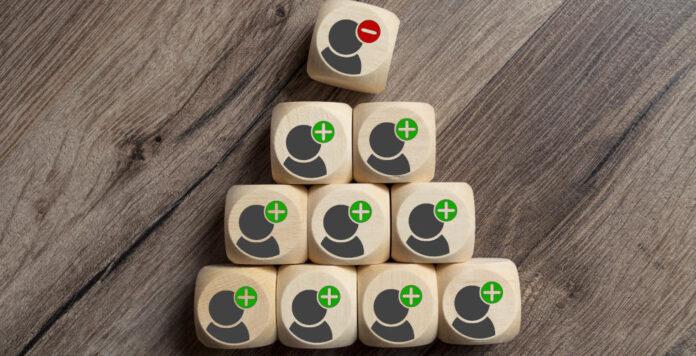 Personalanpassungen stehen in vielen Unternehmen auf der Agenda. Dabei gibt es Alternativen zu einer Kündigung.