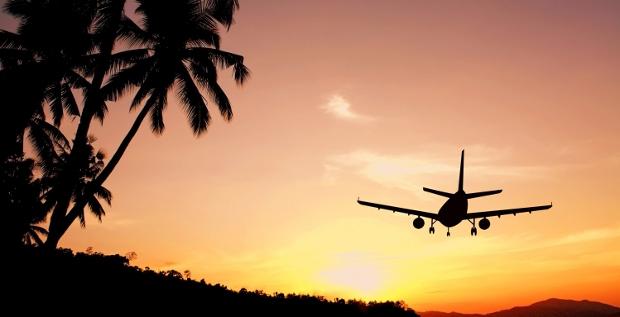 Das Touristikunternehmen Travel24 muss im September eine 25 Millionen Euro schwere Mittelstandsanleihe zurückzahlen. Alle Hoffnungen liegen auf einem Leipziger Hotel.