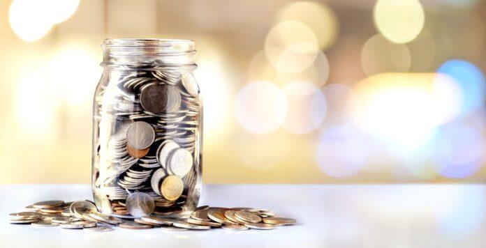Hard cap was not enough: Der Finanzinvestor Triton hat für seinen zweiten Mittelstandsfons 815 Millionen Euro frisches Kapital eingesammelt – und damit deutlich mehr als geplant.