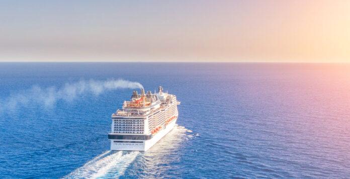 Tui Cruises will am Anleihemarkt 300 Millionen Euro einsammeln. Es ist das Debüt am Bondmarkt für die Kreuzfahrtgesellschaft.