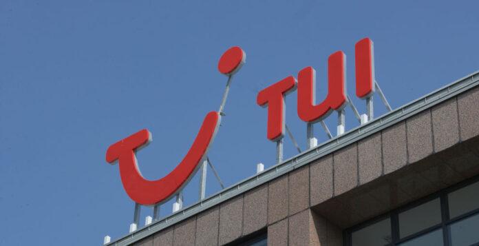 Tui: Der Hannoveraner Reisekonzern bekommt weitere 1,8 Milliarden Euro
