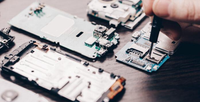 Der japanische Halbleiterkonzern Renesas will Chiphersteller Dialog Semiconductor übernehmen.