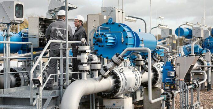 Der Energieriese RWE könnte von der drohenden Uniper-Zerschlagung profitieren.