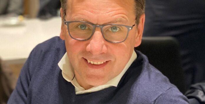 Nach fünf Jahren als Finanzchef von United Internet wird Frank Krause der erste CFO des Joint Ventures Unsere Grüne Glasfaser (UGG) von Allianz und Telefónica.