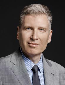 Michael Westhoven ist Partner bei Livingstone Partners.
